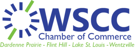 Western St. Charles County Chamber