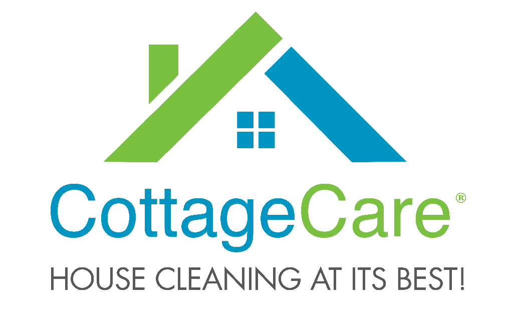 CottageCare-vertical_logo