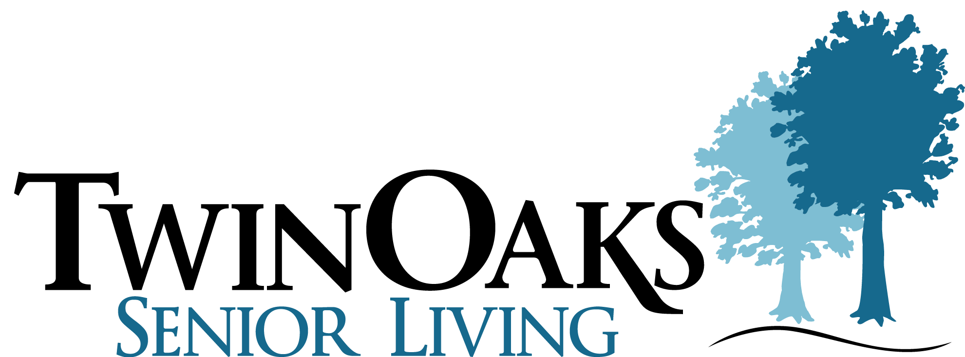 Twin-Oaks-Senior-Living-Color-1