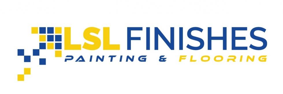 LSL finishes