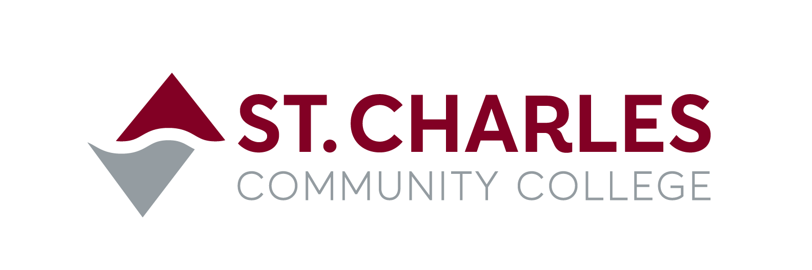 St charles community collage - scc