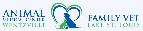 animal medical center wentzville