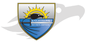 knighthawk security services