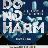 VISION Leadership Movie Screening : Do No Harm