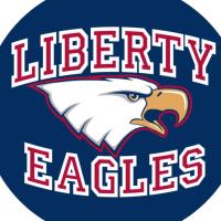 Liberty High School Holiday Bazaar
